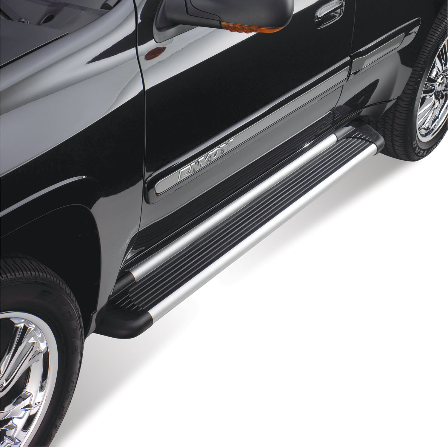 Running boards gallery in connecticut attention to detail running boards running boards running boards aloadofball Images