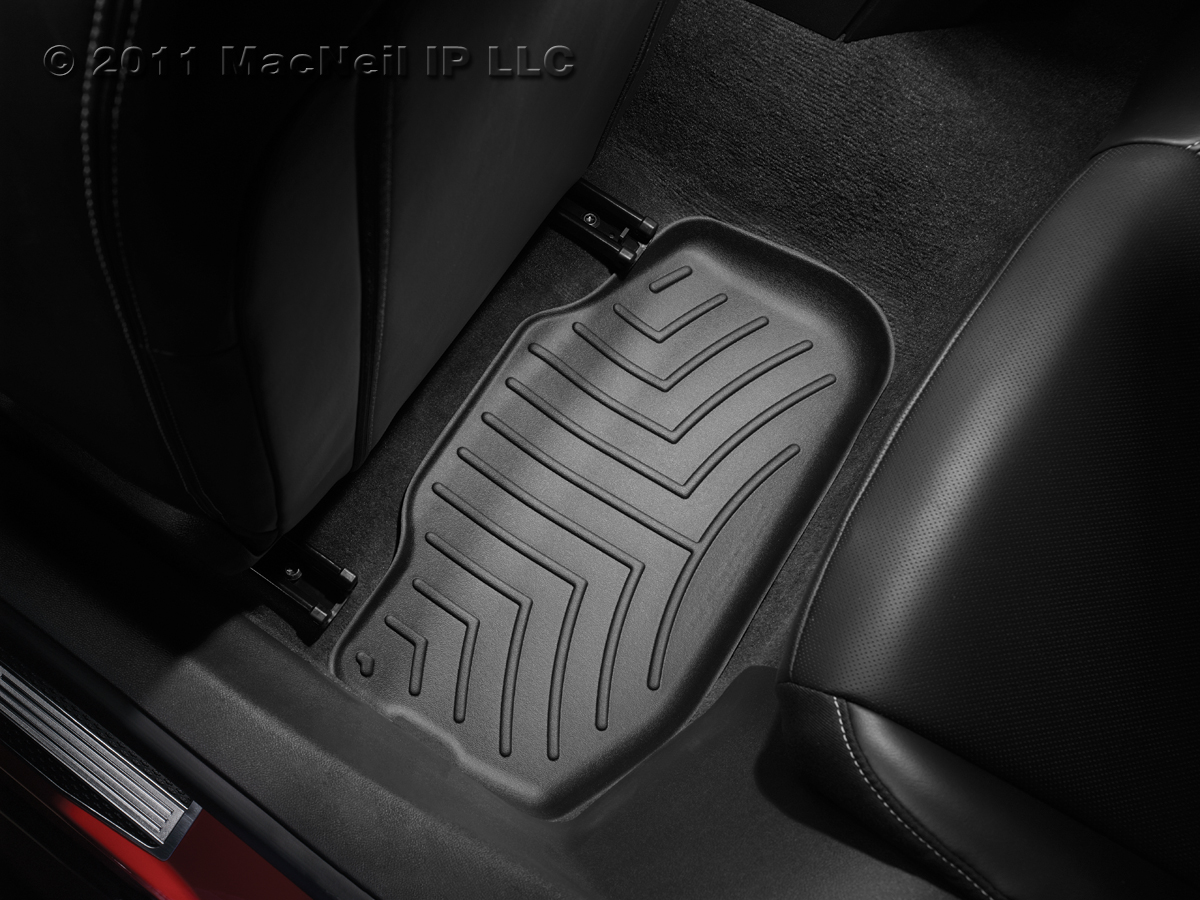 on weathertech shipping rubber floor mat liners free lg mats