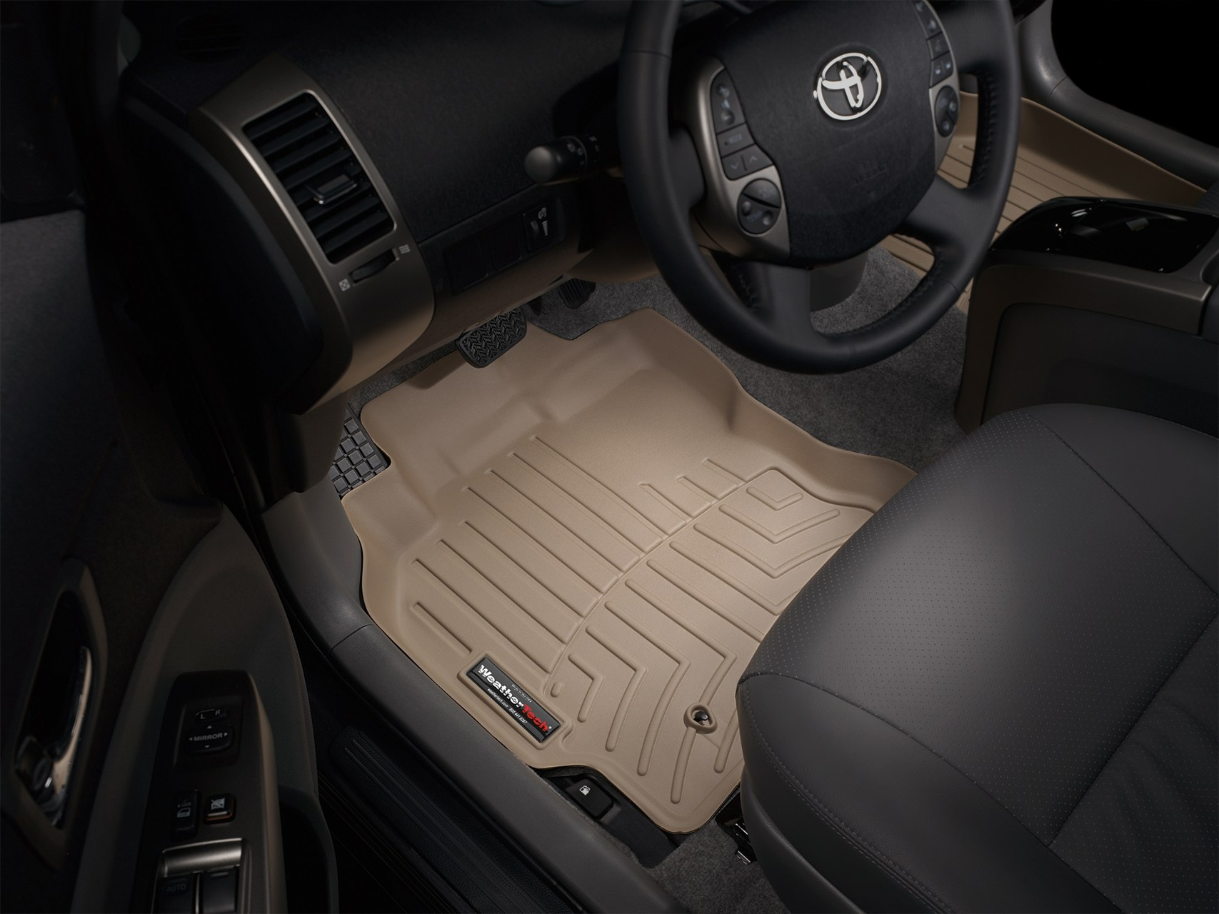 liners jeep jk weathertech best tan mats floorliner front black price floor floorliners