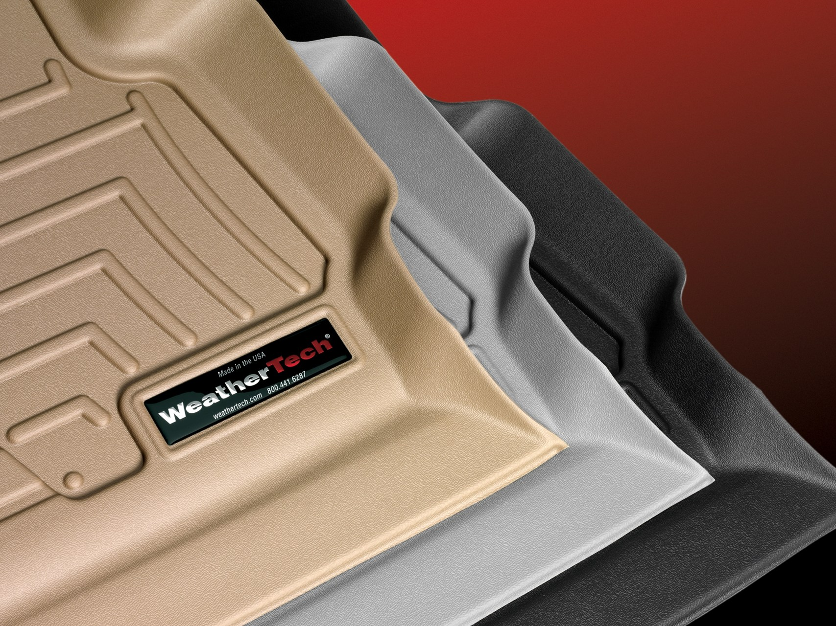 for coupe floor floorliner feature honda mats bmw best weathertech civic price