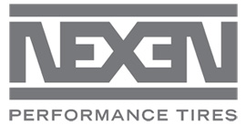 Nexen Performance