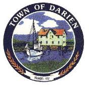Darien Is A Town In Fairfield County Connecticut United States A Relatively Small Community On Connecticut S Gold Coast The Population Was 20 732 At